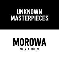Unknown Masterpieces & Sylvia Jones